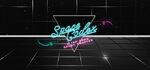 Space Codex Logo