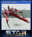 Star Conflict Card 04