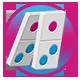 Tabletop Simulator Badge 3