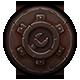 Torchlight II Badge 1