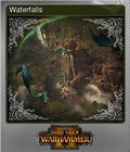 Total War WARHAMMER II Foil 6