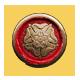 War of the Roses Kingmaker Badge 2