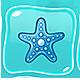 15 Defense Badge 2