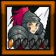 Angels of Fasaria Version 2.0 Badge 1