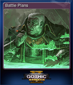 Battlefleet Gothic Armada 2 Card 3