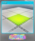 Bloxitivity Foil 6