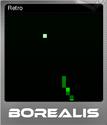 Borealis Foil 2