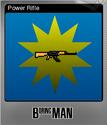 Boring Man Online Tactical Stickman Combat Foil 2