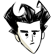 Don't Starve Emoticon dswilson