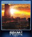 Frozen Synapse Prime Card 1