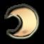 Infinite Game Works Episode 0 Emoticon CleoMoon