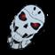 Kill the Bad Guy Emoticon KTTG