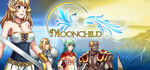 Moonchild Logo