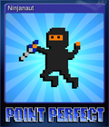 Point Perfect Card 4