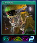 Space Pirates And Zombies 2 Card 1