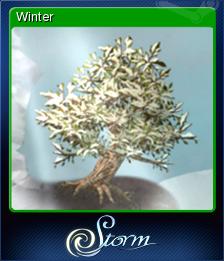 Storm Card 4