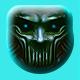Tormentum Dark Sorrow Badge 4