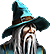 Trine 2 Emoticon wizard
