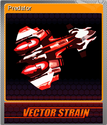 Vector Strain Foil 2