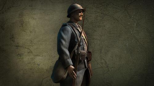 Verdun Artwork 1