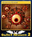 Bullet Heaven 2 Card 6