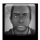 DarkEnd Badge 2