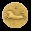Depths of Fear Knossos Emoticon Knossosgold