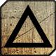 Deus Ex The Fall Badge 4