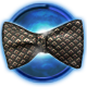 Doctor Who The Adventure Games Badge 5