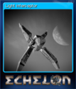 Echelon Card 01