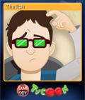 Game Dev Tycoon Card 2 The Itch