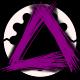 Gearcrack Arena Badge Foil