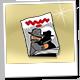 Holiday Sale 2015 Badge Foil 0003