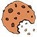 Holiday Sale 2015 Emoticon 2015cookie