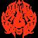 Lichdom Battlemage Emoticon firesigil