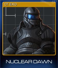 Nuclear Dawn Card 3