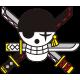 One Piece Pirate Warriors 3 Badge 5