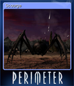 Perimeter Card 3