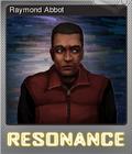 Resonance Foil 4