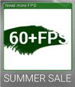 Summer Sale Foil 2