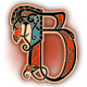 The Banner Saga Badge 5