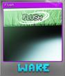 Wake Foil 3