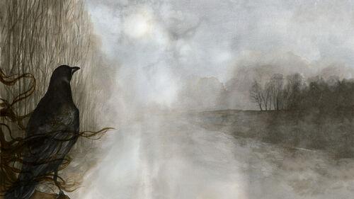 Winter Voices Artwork 3