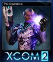 XCOM 2 Card 5