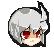 Acceleration of SUGURI X-Edition Emoticon determined