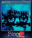 Bloop Reloaded Card 2