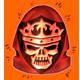 Cannon Brawl Badge 3