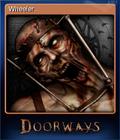 Doorways The Underworld Card 3