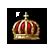 Europa Universalis III Emoticon legitimacy