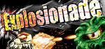 Explosionade Logo